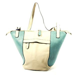 Vícebarevné kabelky