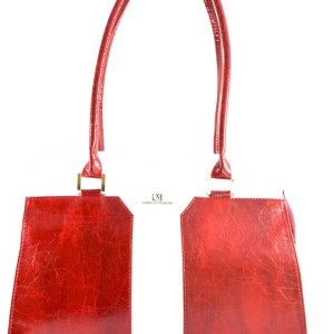 Plesové kabelky